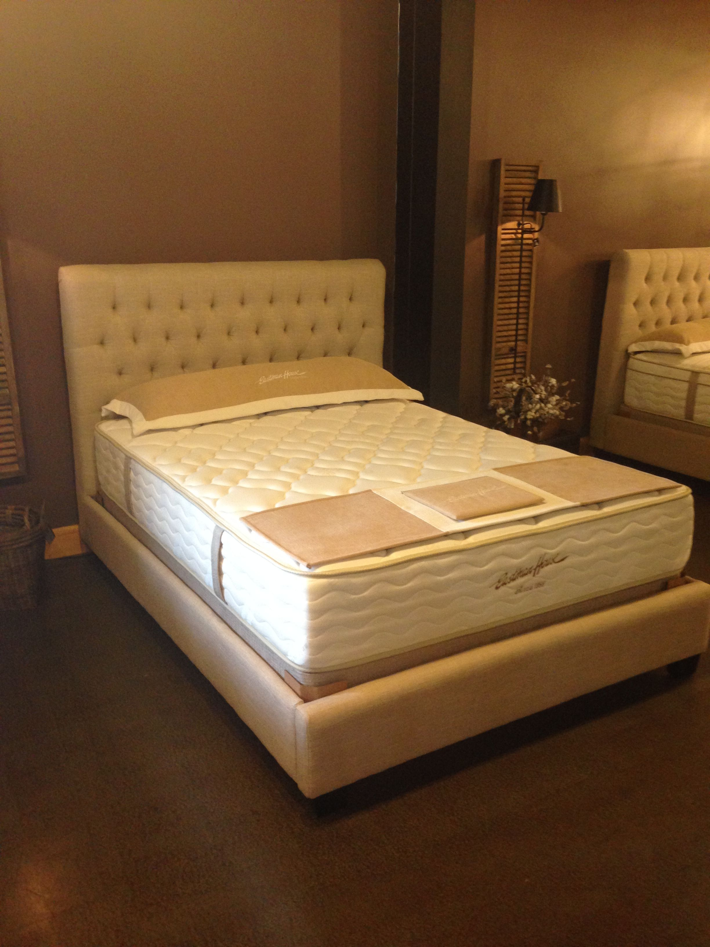 Pin by Town & Country Furniture on Bedroom Furniture