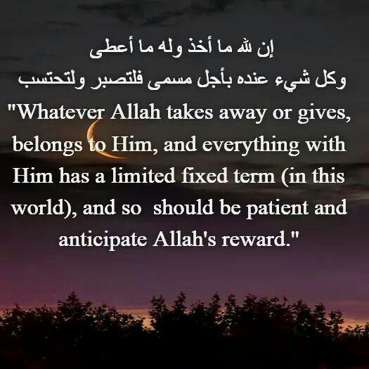 Allah U Akbar Islamic Teachings Allah Holy Quran