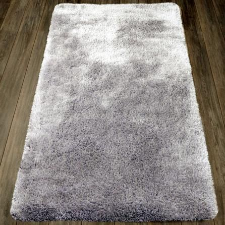 Indulgence Shaggy Rug Dunelm In