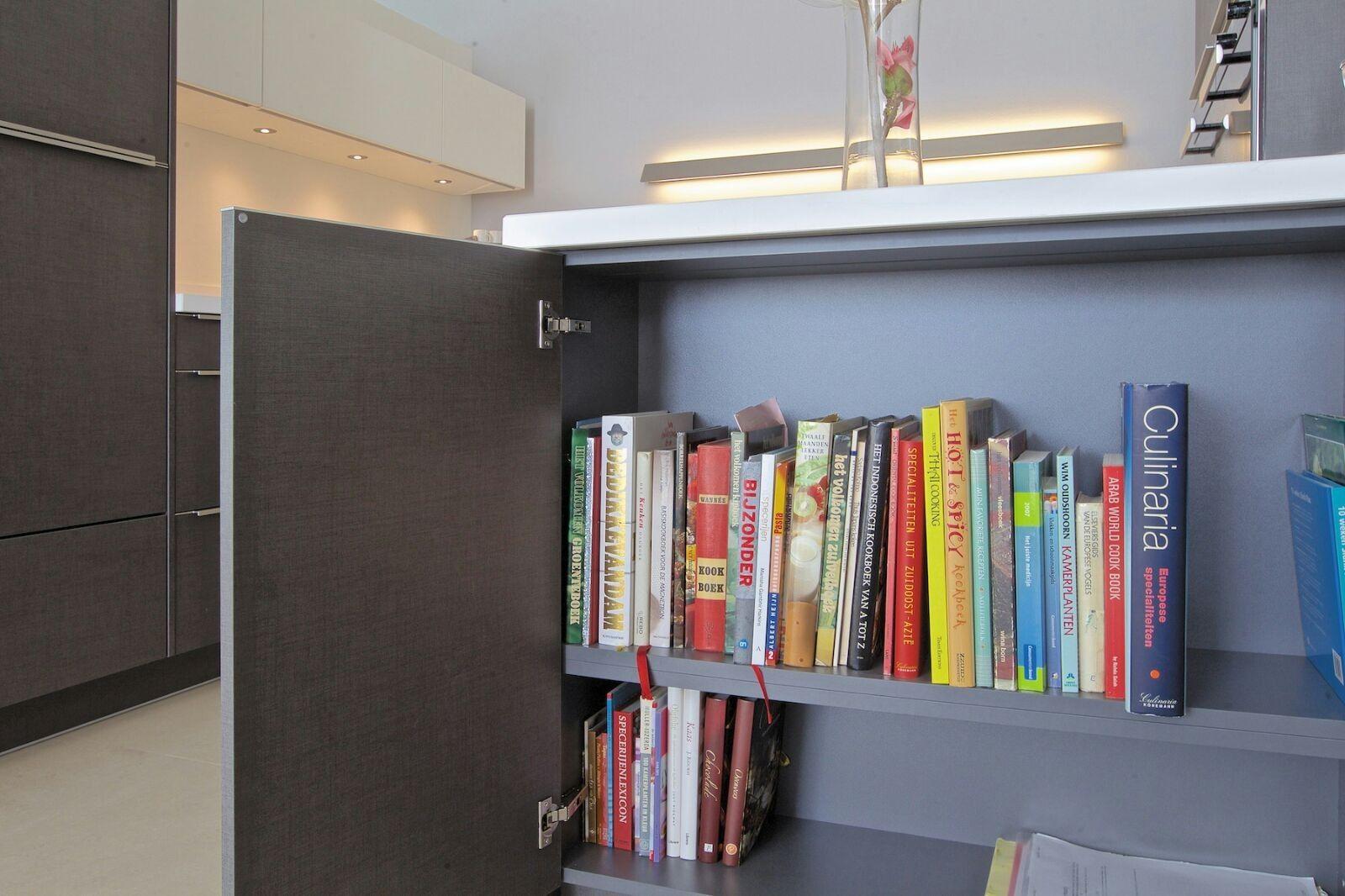 Van Slageren Keukens : Pin van van slageren keukens & interieur op our kitchens pinterest