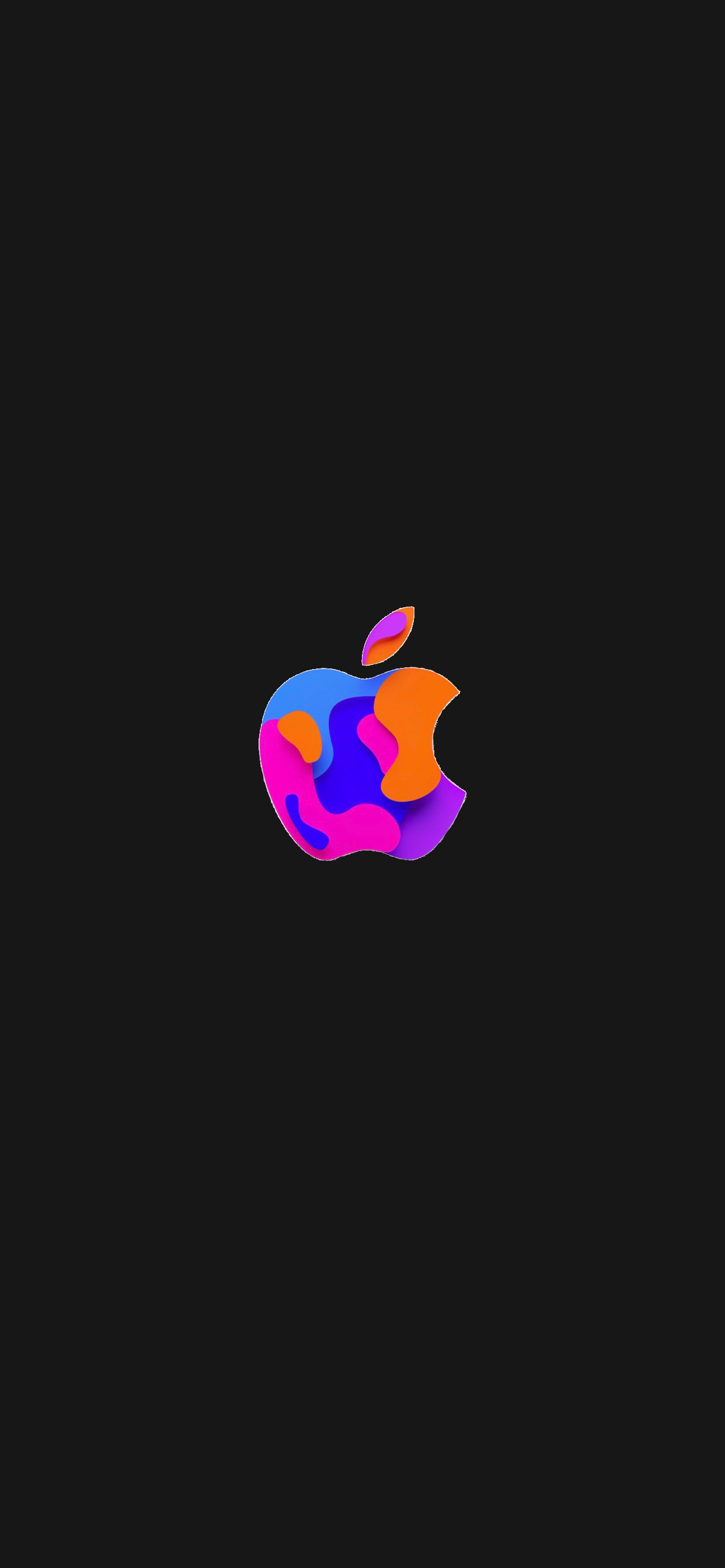 Pin By Adolfo Vera On Iphone Xr Wallpapers Apple Wallpaper Apple Logo Wallpaper Iphone Wallpaper