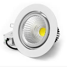 Shop our complete collection of best led light bulbs online to find shop our complete collection of best led light bulbs online to find just the pieces you aloadofball Gallery