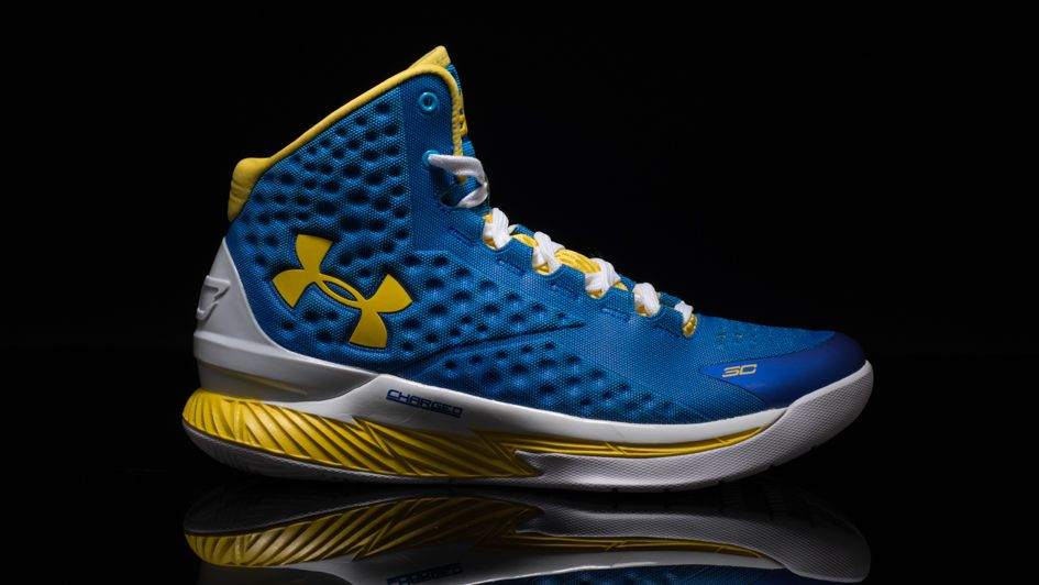 Stephen Curry Shoes Google Search Stephen Curry
