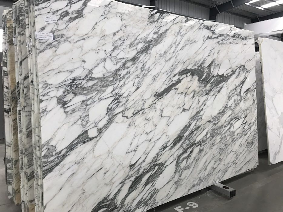 Marble Inventory Categories Slabs Los Angeles Granite Onyx Limestone Quartzite Travertine
