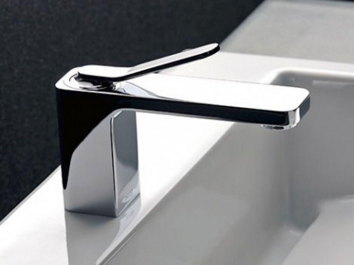 100+ [ Designer Faucets Bathroom ] | Sink Faucet Design Bathroom ...