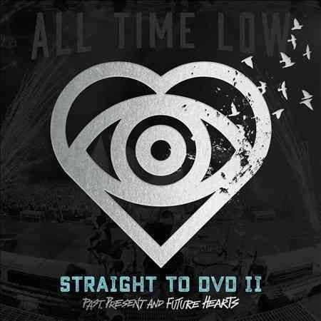 Disc 1 Disc 1 Intro Love Like War A Lost In Stereo Heroes