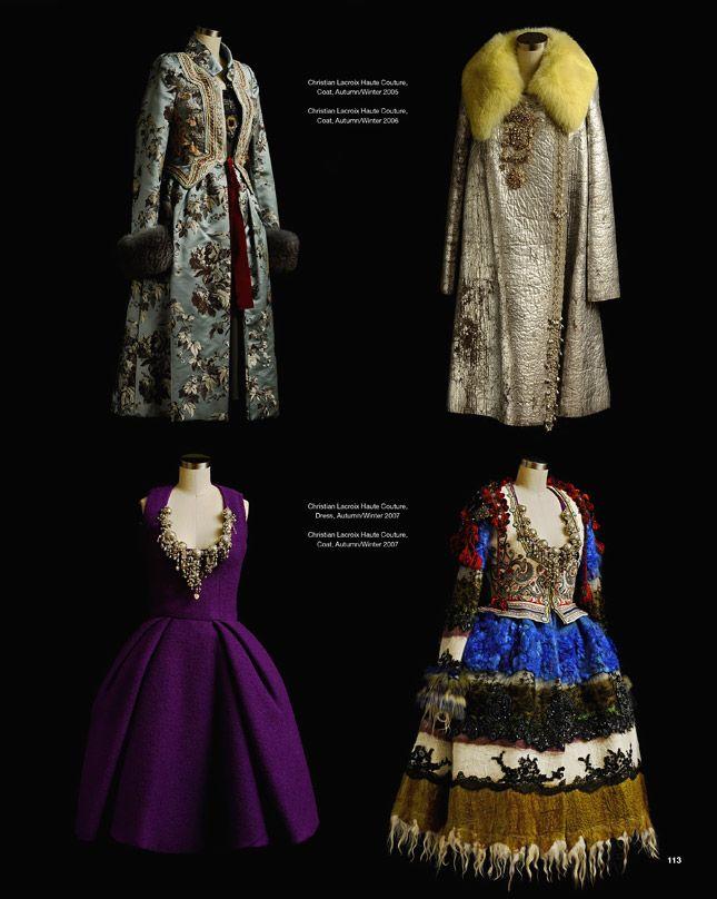 Electric-Fashion-9.jpg