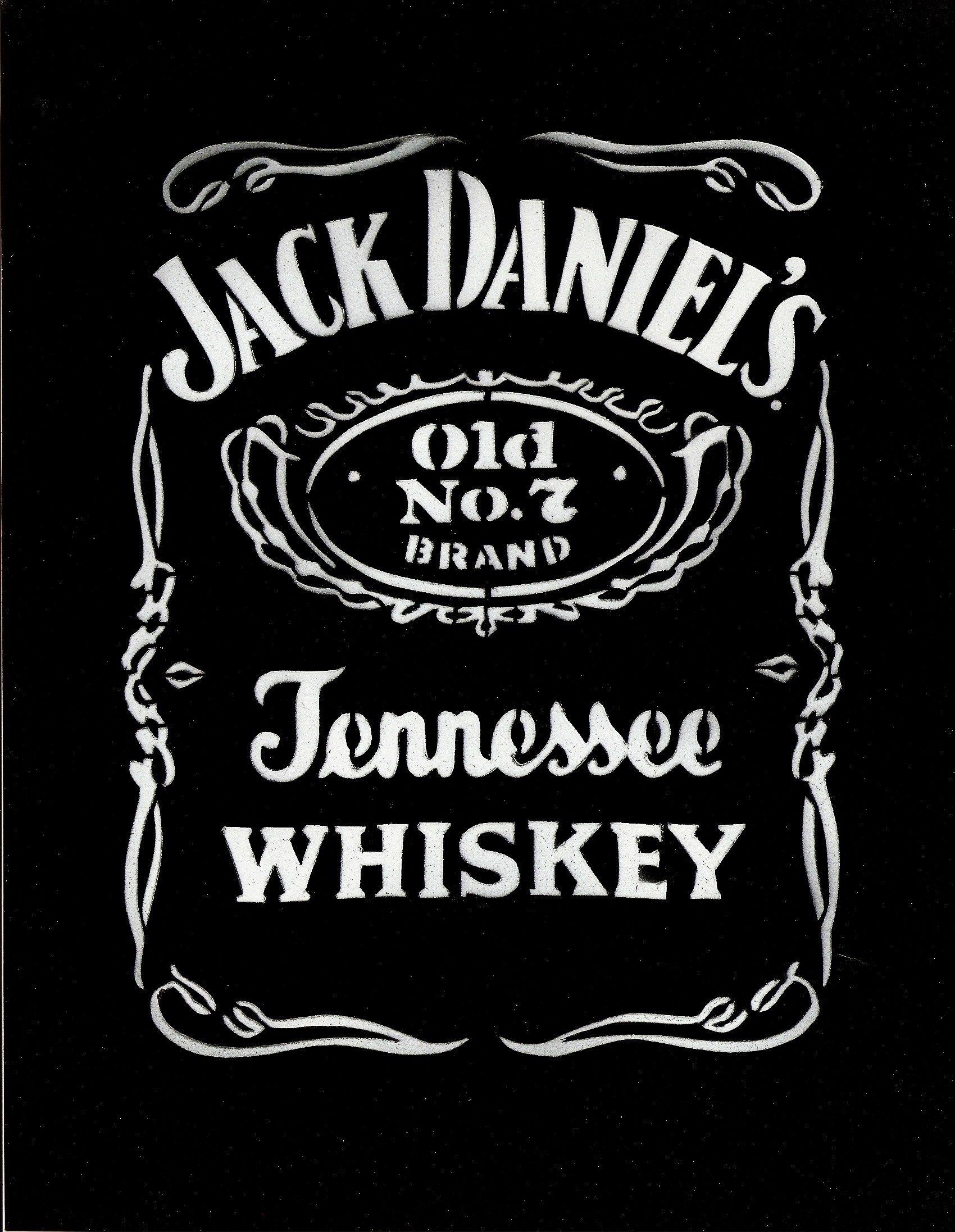 Y Blues Official Website Jack Daniels Jack Daniel S Tennessee Whiskey Jack Daniels Label [ 2193 x 1700 Pixel ]
