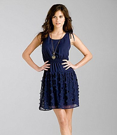 This Dress Was Tempting Me Today Dresses To Wear To A Wedding Preppy Dresses Cute Dresses
