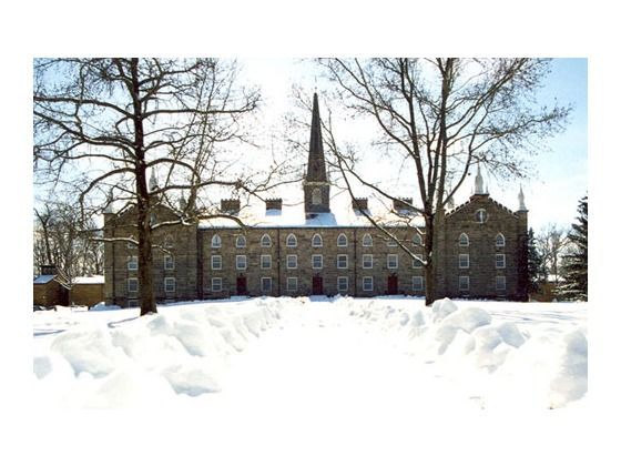 Kenyon College: Old Kenyon Residence | Most Beautiful College ... on malone college map, grace bible college map, mitchell college map, loyola college maryland map, bacone college map, northwest state community college map, averett college map, winthrop college map, johns hopkins college map, washington & jefferson college map, willamette college map, iowa college map, rio salado college map, marian college map, warren college map, truman college map, kirtland community college map, walsh college map, college of the atlantic map, clarkson college map,