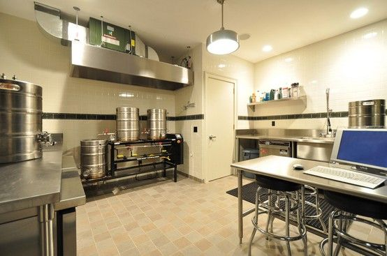 Home Brew Room Design, Pictures, Remodel, Decor And Ideas   Itu0027s.