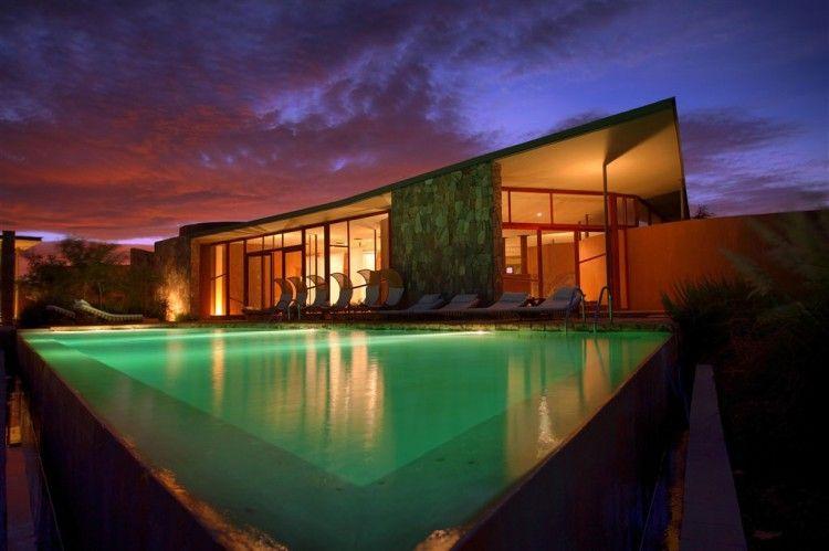 Tierra Atacama Hotel Spa In San Pedro De Chile