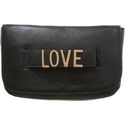 870144625a606 Jesienne torebki poniżej 100 zł | Modne torebki! | Fashion, Slippers ...