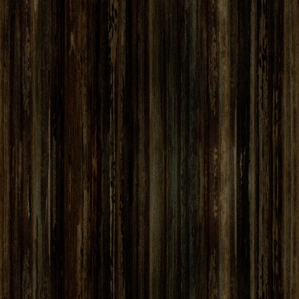 Wilsonart 8 In X 10 In Laminate Sample In Smoked Steel With Virtual Design Matte Finish Mc 8x10vly041860 Steel Laminate Countertops Wood Design