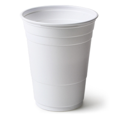 I M Learning All About Solo Cup Solo P16rlrpk 16 Oz Plastic Party Cups At Influenster Plastic Party Cups Party Cups Red Cups