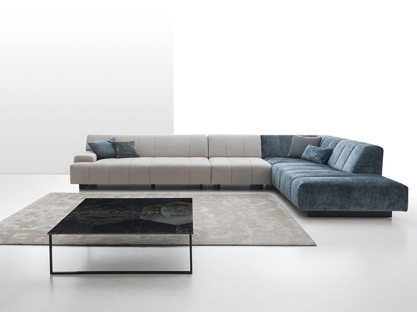 Download The Catalogue And Request Prices Of Zara Deep Corner Sofa By Nicoline Corner Sectional Corner Sectional Sofa Corner Sofa Design Modern Sofa Designs