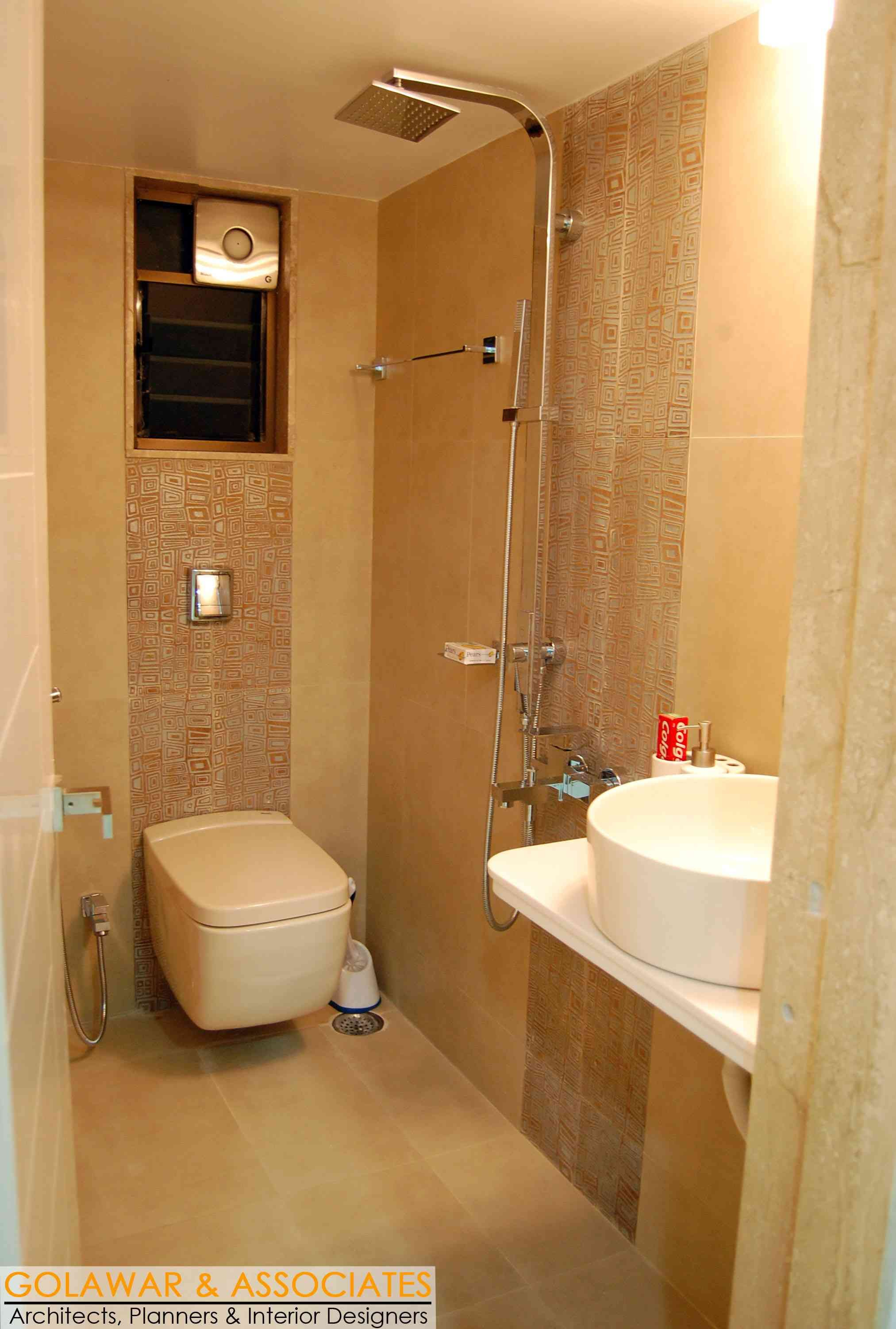 Small Bathroom Designs India Photos Design Ideas The Best Small