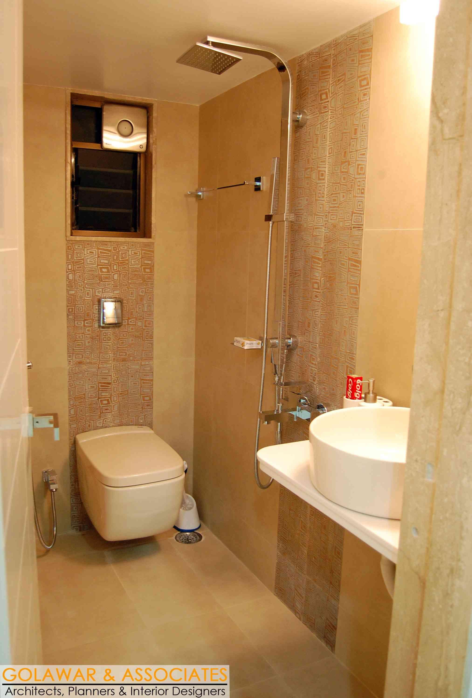 Small Bathroom Designs India Photos Design ideas, the best ...