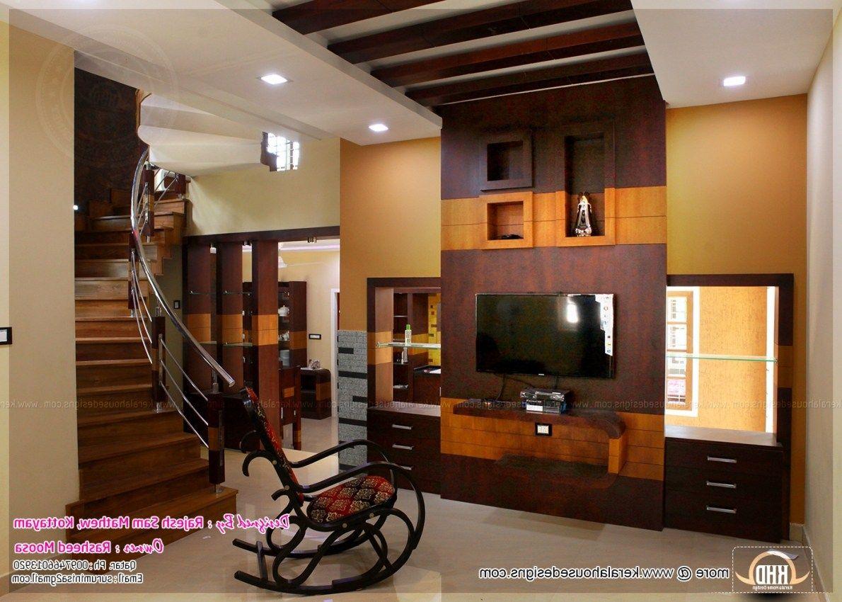 Top 10 Interior Design Living Room Traditional Kerala Top 10