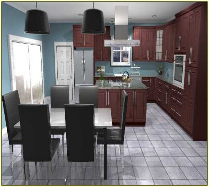 kitchen design tools online shareware from Online Kitchen Cabinet ...