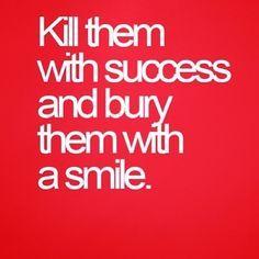 Quotes For A Successful Life Unique 25 Inspirational Success Quotes  Inspirational Text Messages