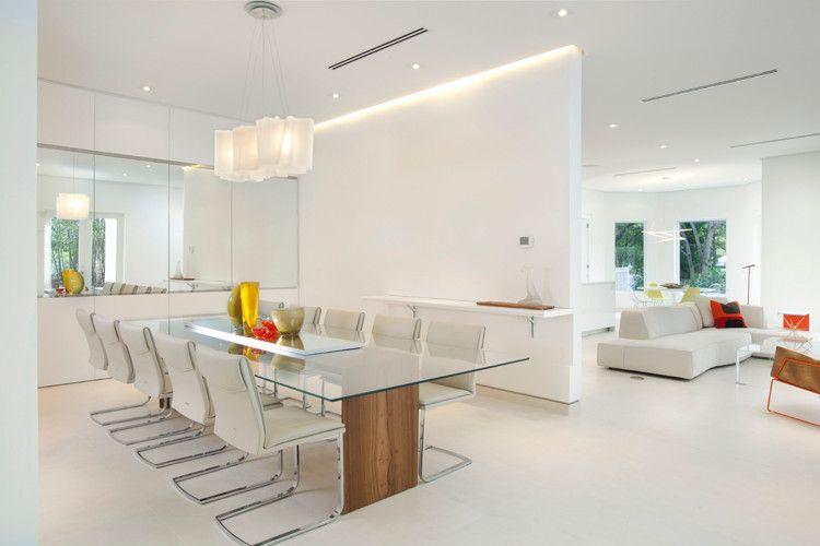Breathtaking Home Finishing Ideas Contemporary - Best Ideas Interior ...