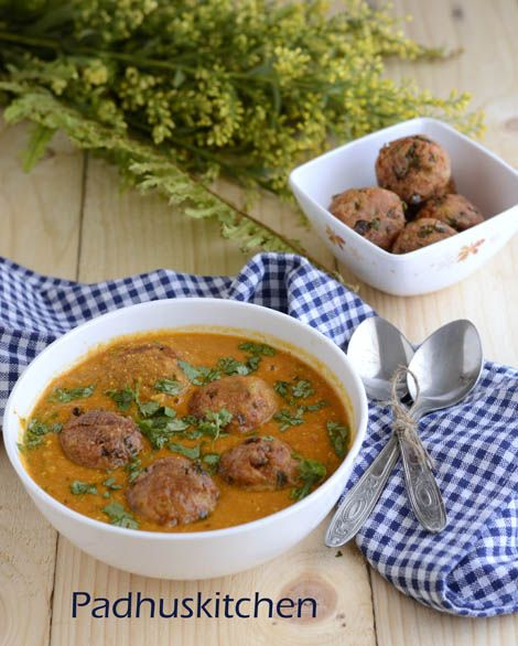Malai kofta recipe how to make malai kofta restaurant style potato malai kofta recipe how to make malai kofta restaurant style potato 2 punjabi recipesindian food forumfinder Choice Image