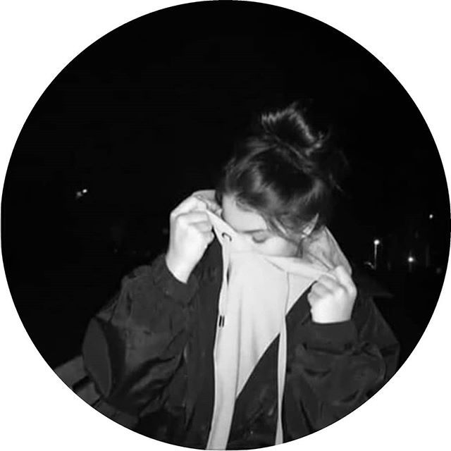 رمزيات شباب رمزيات رمزيات رمادي رمزيات رماديه رمزيات بنات افتار افتارات Profile Pictures Instagram Profile Photography Cute Profile Pictures
