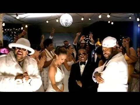 UGK (Underground Kingz) - Int'l Players Anthem (I Choose You