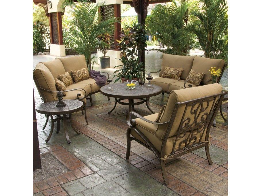 Genial Castelle Veracruz Outdoor Furniture