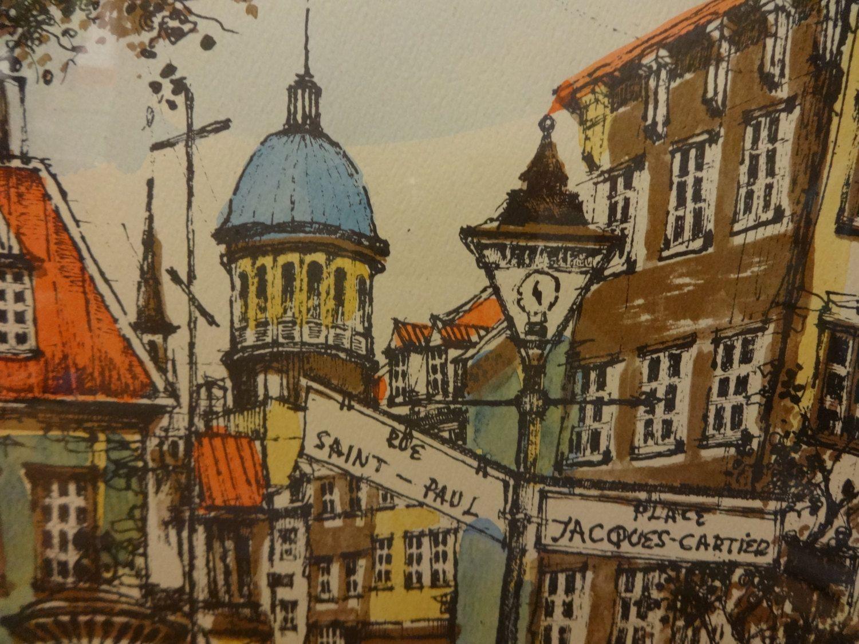 Art, Art Print, Framed Art Print, Wall Art, Wall Decor, Watercolor ...