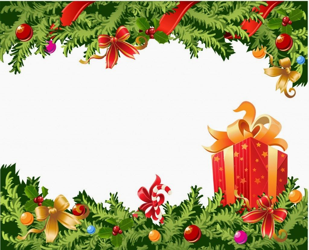 Cartoes De Natal Para Editar Cartao De Natal Gratis Cartao De
