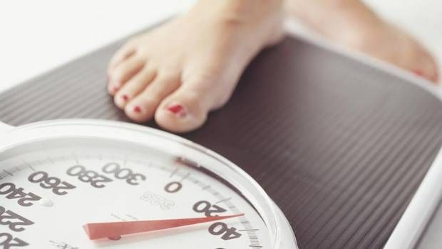 New obesity guidelines fall short. More: http://ow.ly/IG8lo #FitFam #Protein #Cooking #FoodAndDrink #Wellness