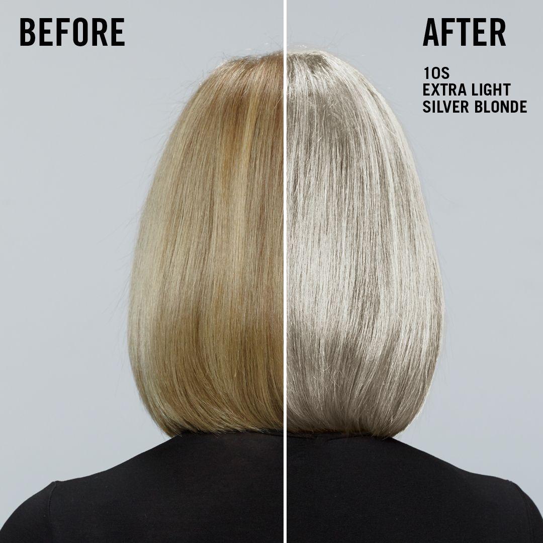 Avon Chi Essentials Hair Color In 2020 Hair Color Hair