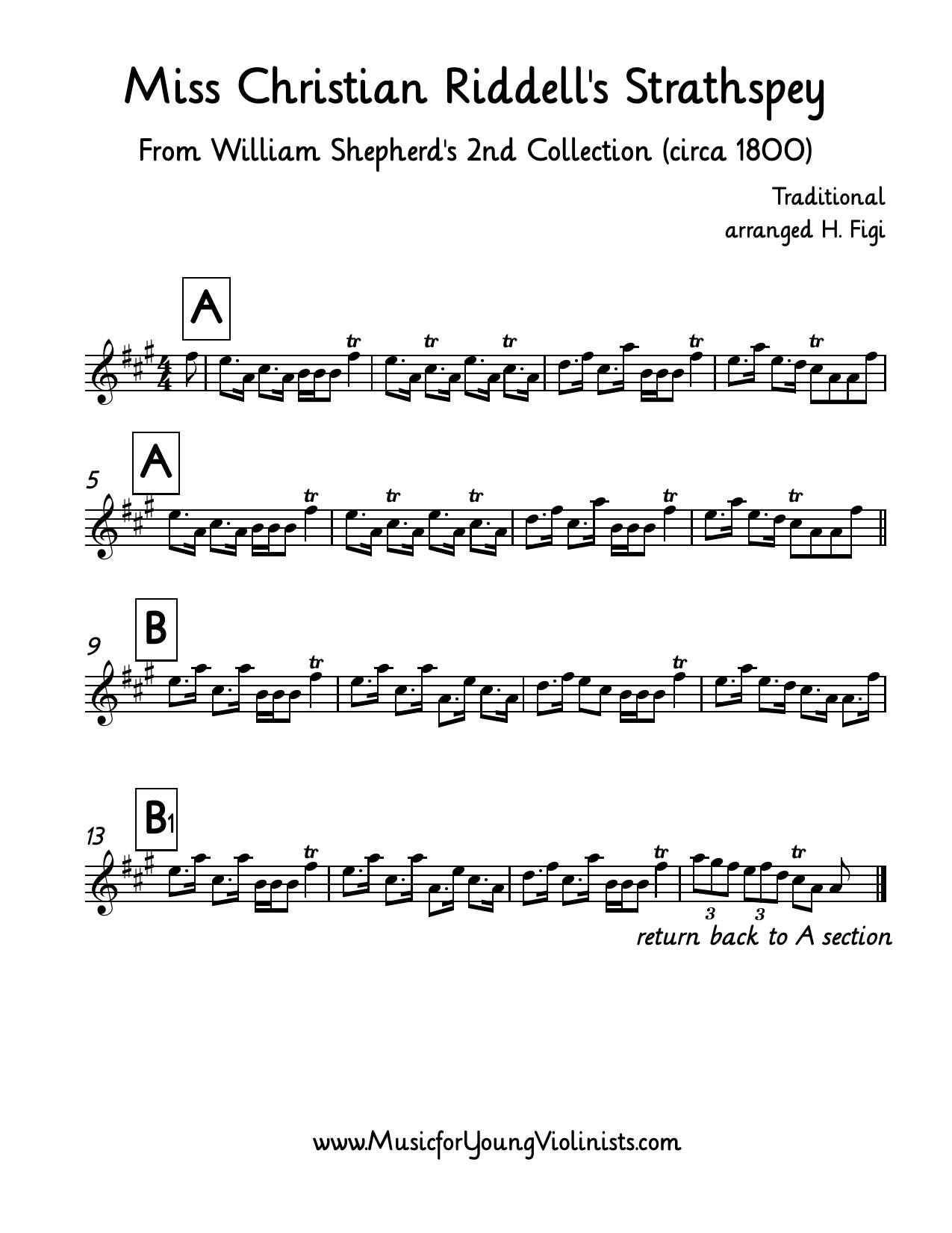pin on teaching violin  pinterest