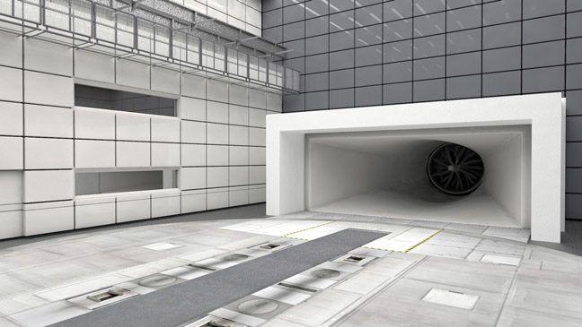 Free-C4D-3D-Cinema4D-Model-Modern-Wind-Tunnel-Architecture-Building