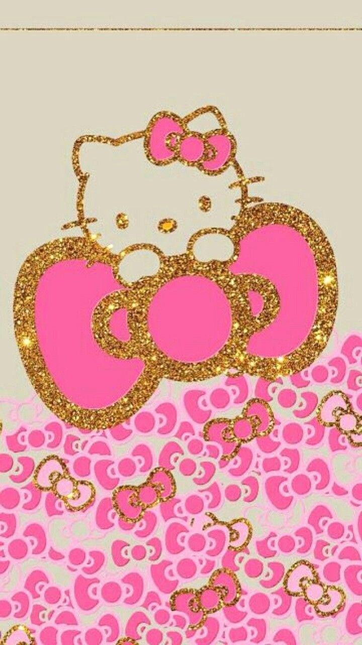 Amazing Wallpaper Hello Kitty Smartphone - 13472f891ce6478a24854a87a7faf04f  HD_96792.jpg