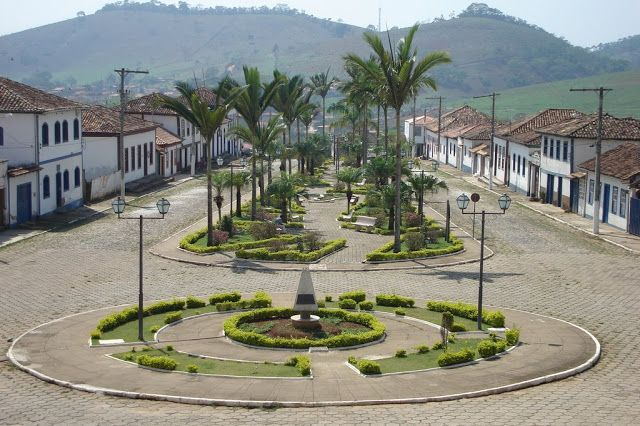 Joselândia Maranhão fonte: i.pinimg.com