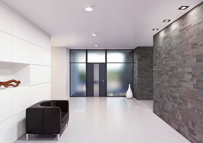 #internorm #haustüre pinned by www.wagner-fenster.at