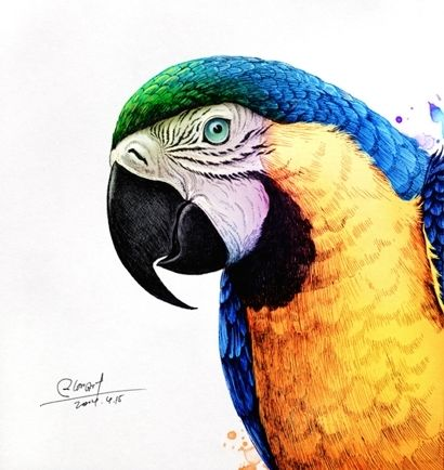 Rlon Wang Art 7.jpg