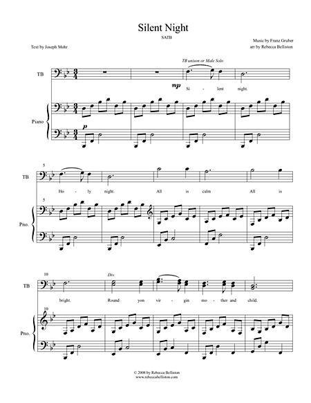 Fine Silent Night Guitar Chords Inspiration Beginner Guitar Piano