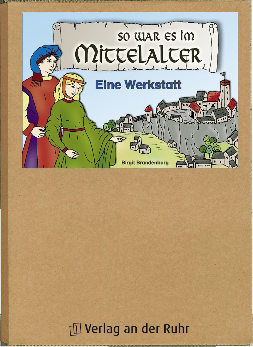 So War Es Im Mittelalter SU 3 Sj Pinterest