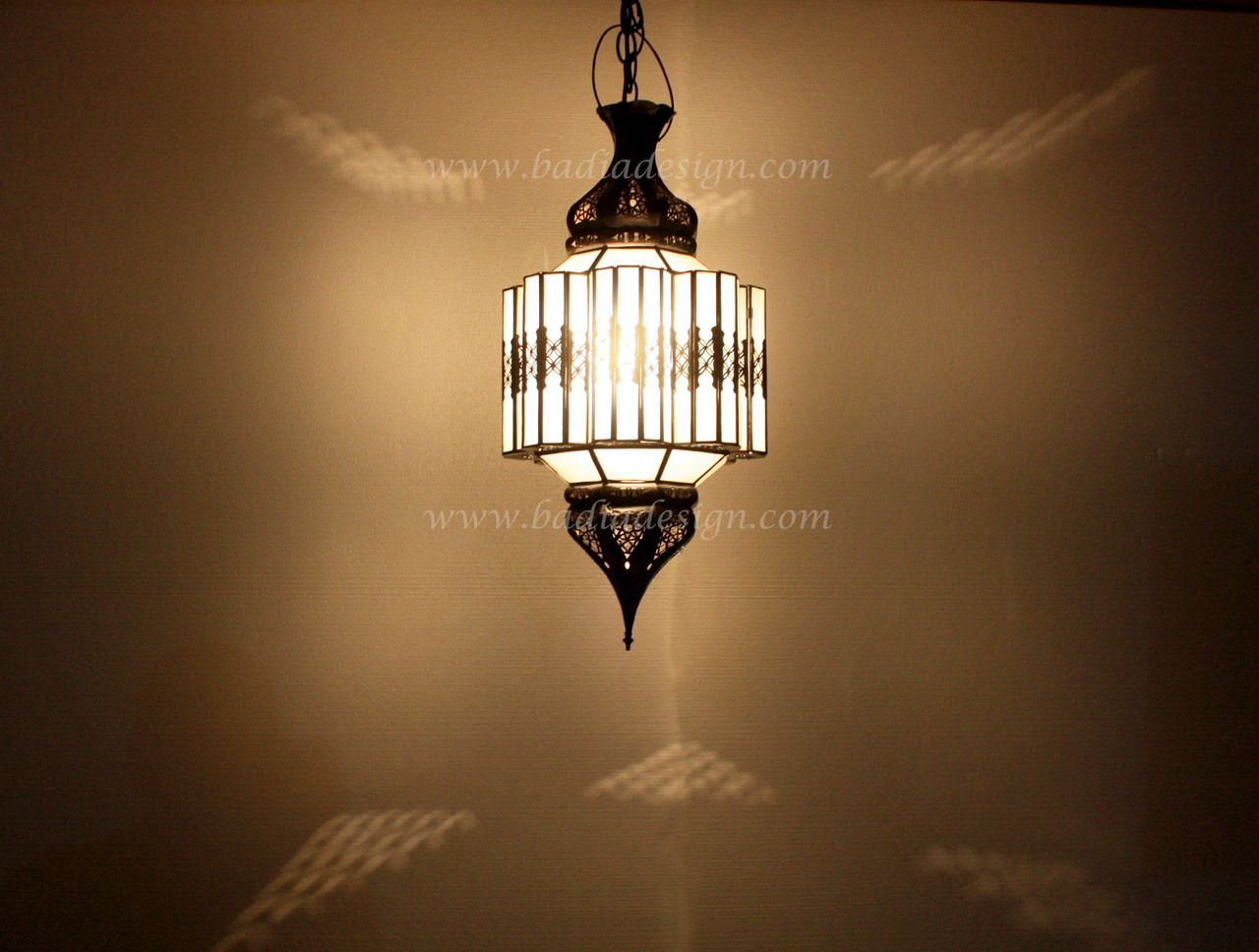 Badia Design Inc Store   Hanging Glass Lantern With Clear Glass   (http:/