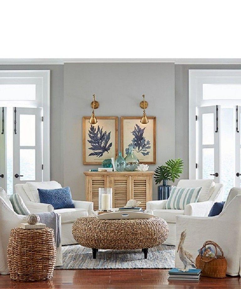 Beach Decor I Coastal Decor I Decorating For Low Country Homes I Beach Inspired Decor Coastal Dining Room Modern Coastal Decor Modern Dining Room