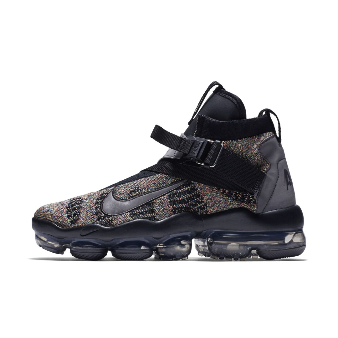 4b86e06b3254b Air VaporMax Premier Flyknit Men s Shoe in 2019