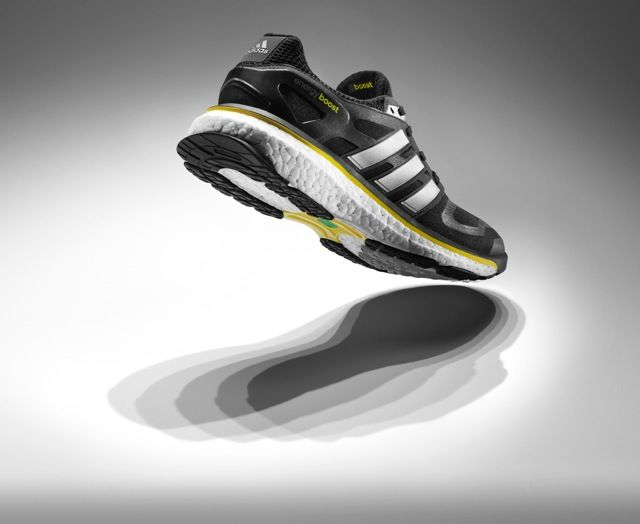 adidas_BOOST-launch_image-3_3.jpg (640×524)