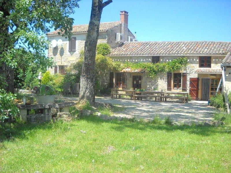 Epingle Sur 82 Tarn Et Garonne Vacances Tourisme Et Loisirs