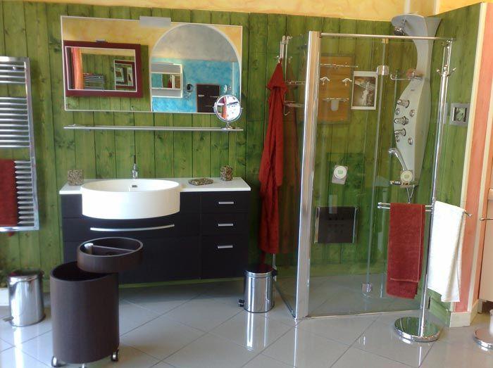 Glass Bagno ~ Best bagno images bathroom restroom decoration