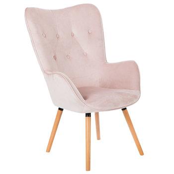 Blush Crush My Favourite Blush Pink Chairs Con Imagenes