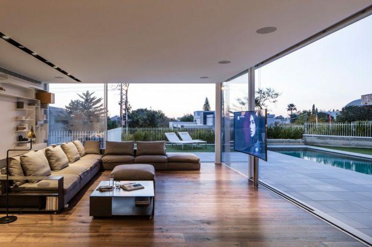 Uberlegen Dekoration Wohnzimmer Möbel Und Designs, Die Begeistern